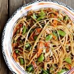 asian-stir-fry-noodles