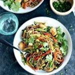 Soba-Noodle-Stir-Fry-Tofu