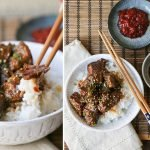 slow-cooker-asian-braised-beef-close-up